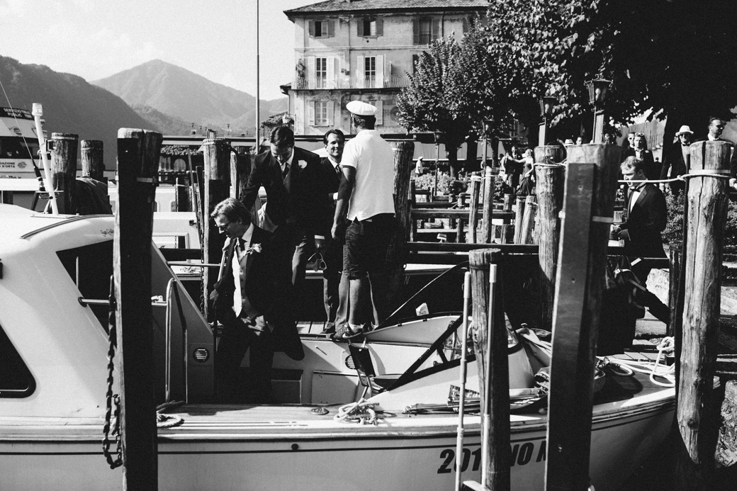 orta-black-white-097