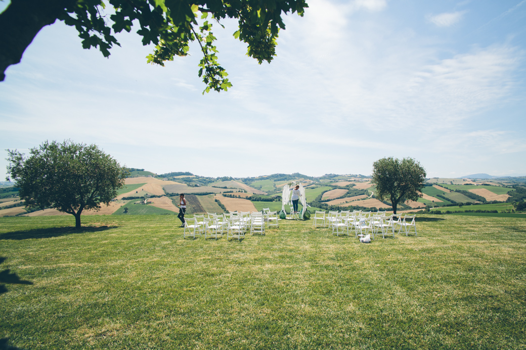 Le-Marche-Wedding-02